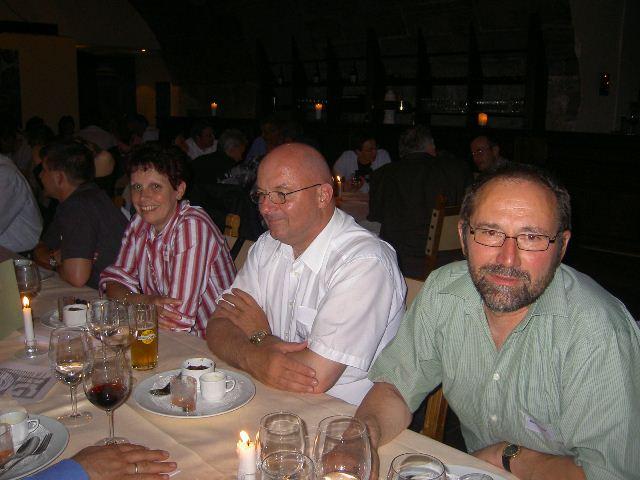 GV2006-10