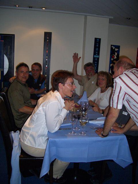 GV-2007-9