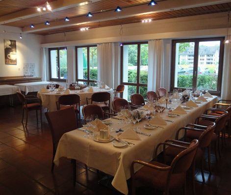 Arbon-Restaurant-GV-2010
