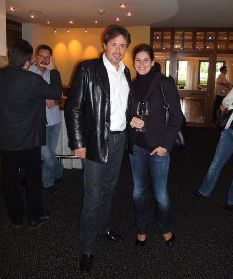 Roland-und-Monja-GV-2010