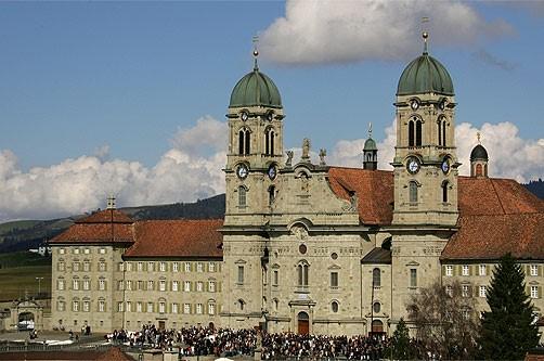 Kloster-Einsiedeln-HP