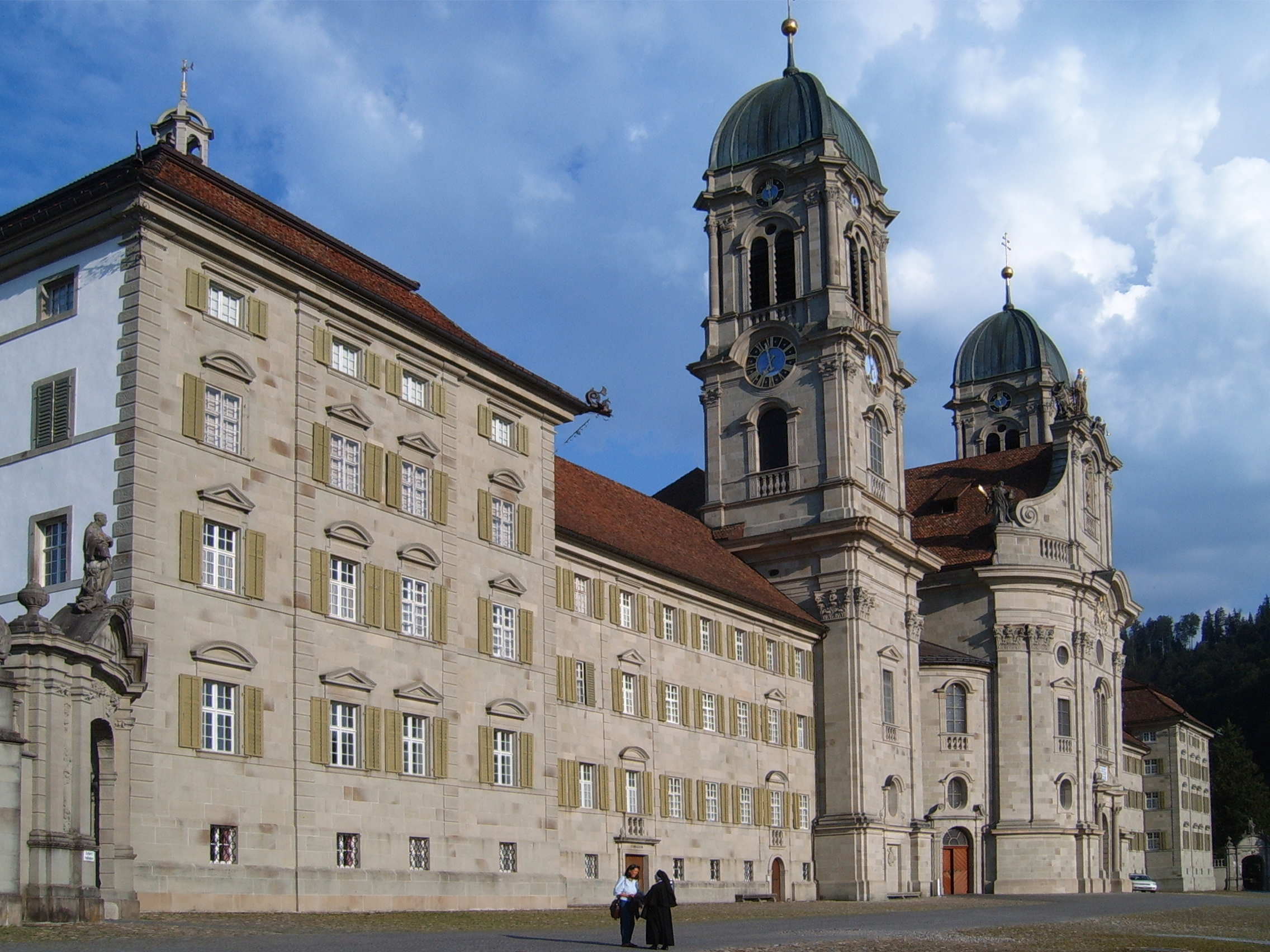 Kloster_Einsiedeln_002