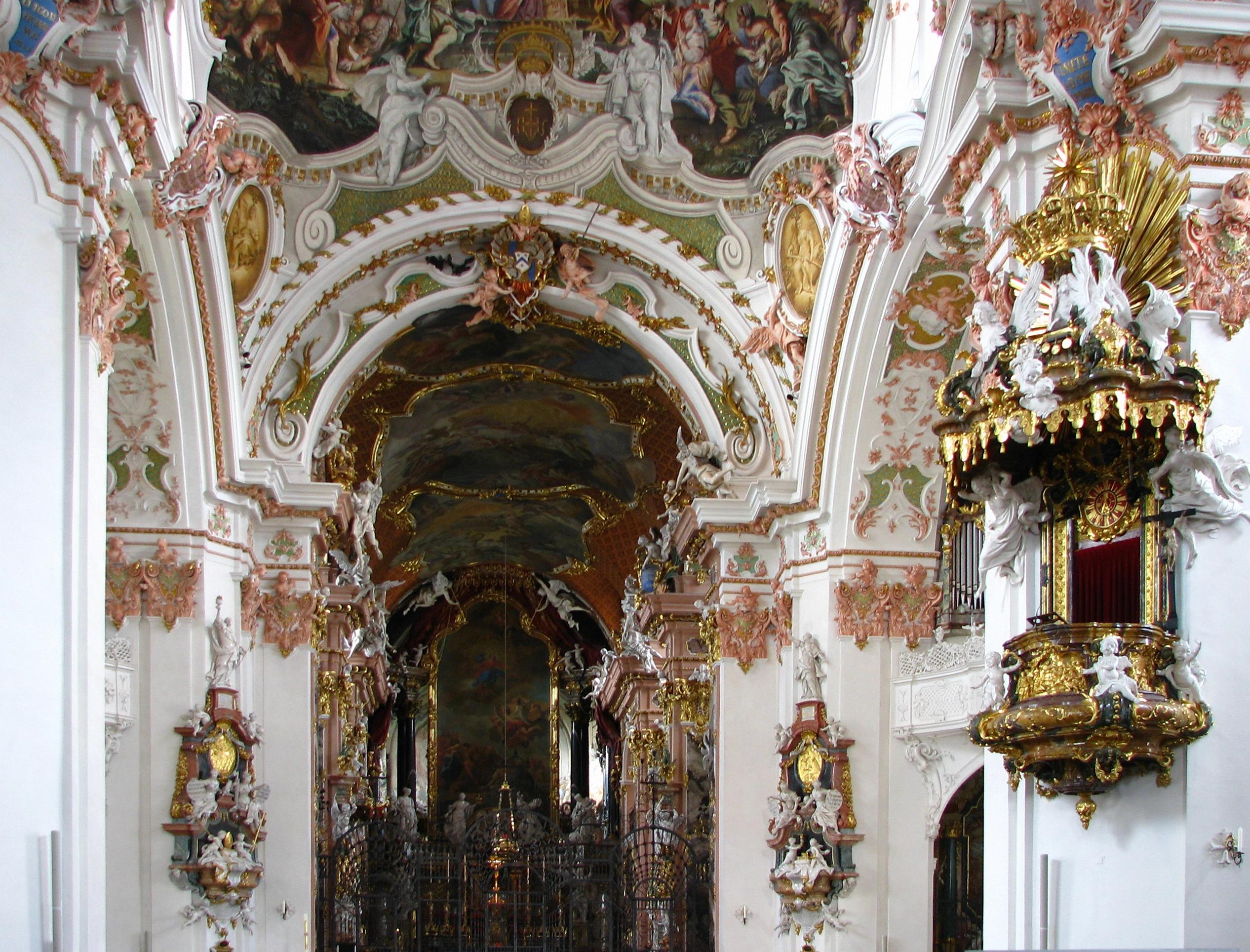 Kloster_Einsiedeln_MG_2738