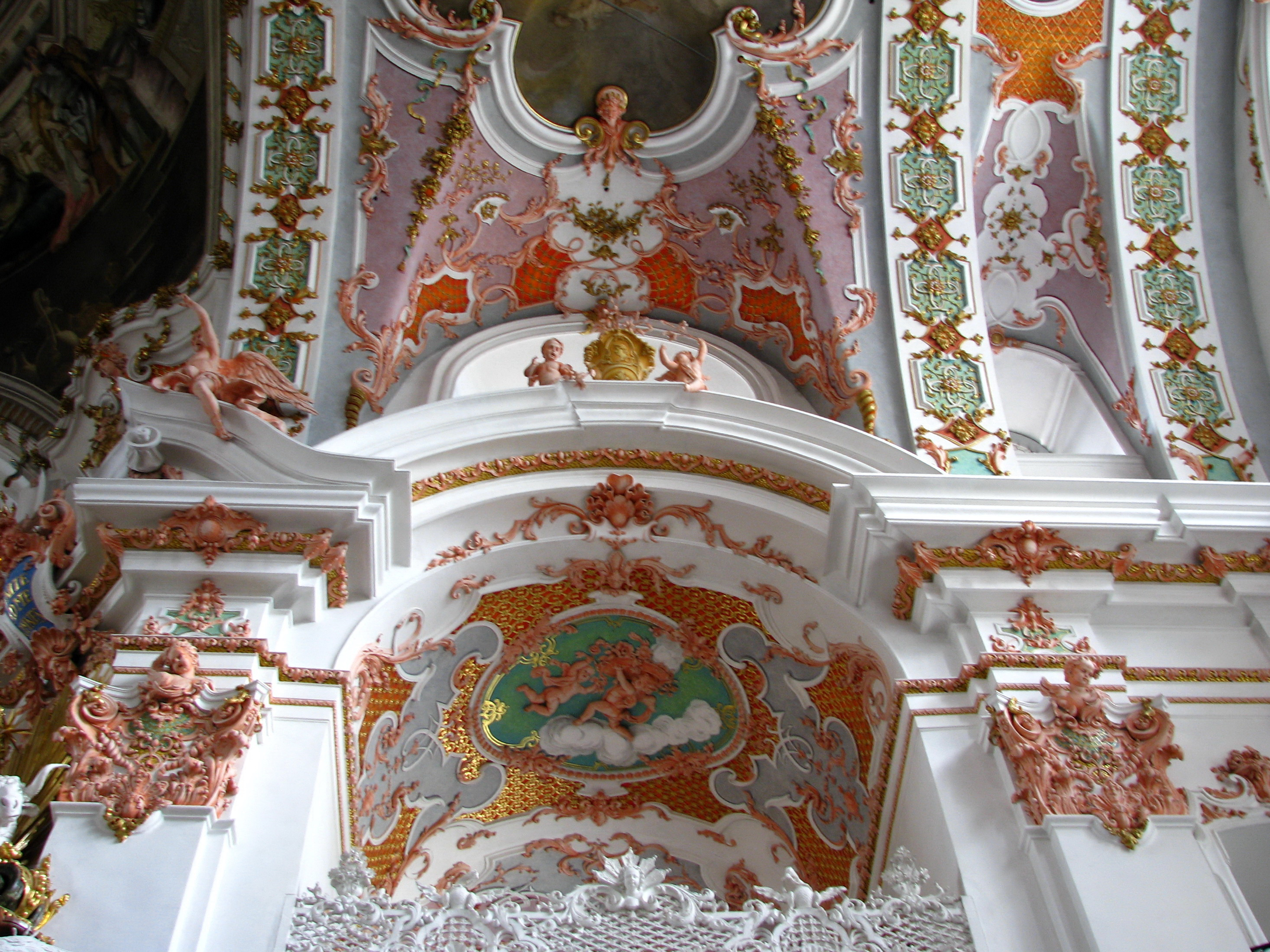 Kloster_Einsiedeln_MG_2745