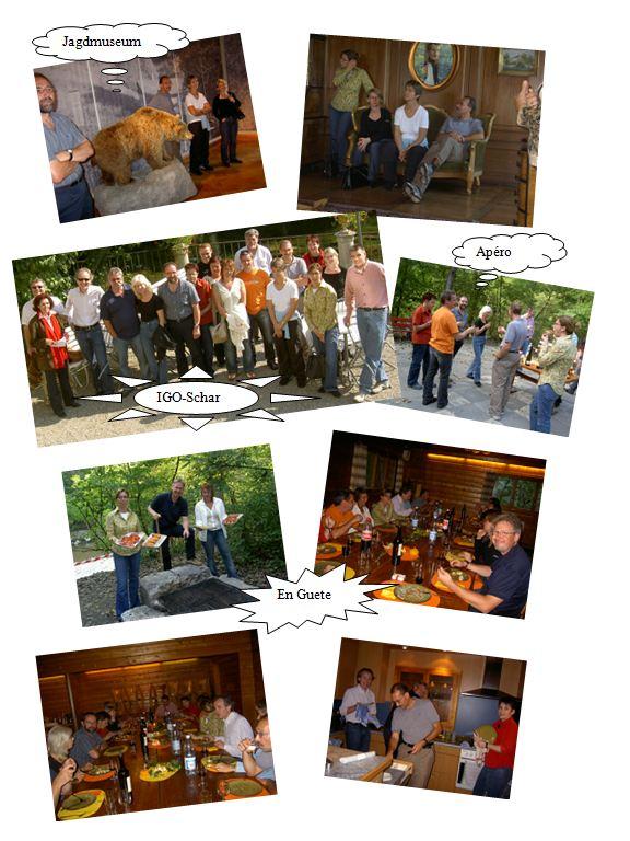 Sommerevent-2005-2-1