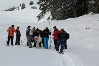 Winterevent-13-1-10