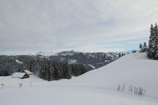 Winterevent-13-1-13