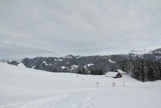 Winterevent-13-1-14