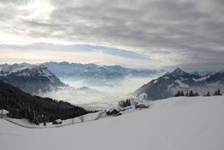 Winterevent-13-1-16