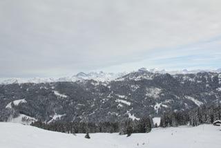 Winterevent-13-1-17