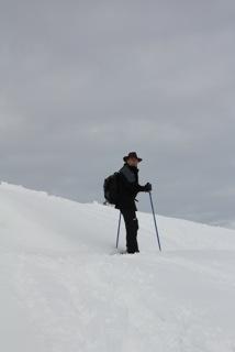 Winterevent-13-1-18