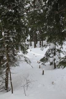 Winterevent-13-1-7