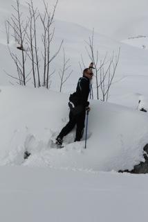Winterevent-13-1-8