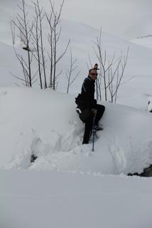 Winterevent-13-1-9